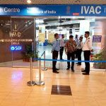 Proudly serving the Indian Embassy (IVAC) since 2014.6